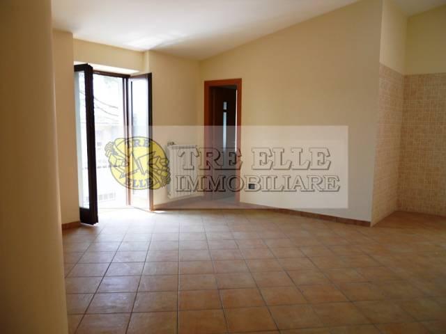 Appartamento, Appia, 0, Vendita - San Vitaliano