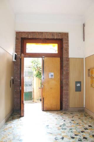 Appartamento, Nuova, 0, Vendita - Castellammare Di Stabia