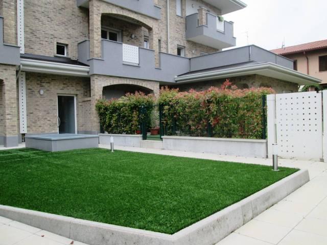 Appartamento in vendita Rif. 6725353