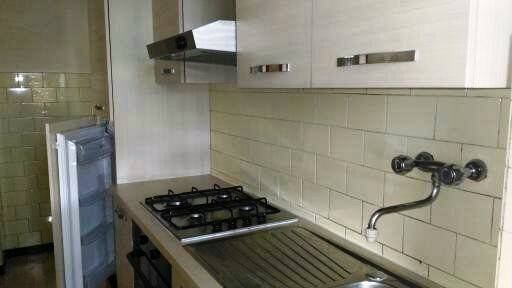 Appartamento in affitto a San Damiano d'Asti, 2 locali, prezzo € 280   CambioCasa.it
