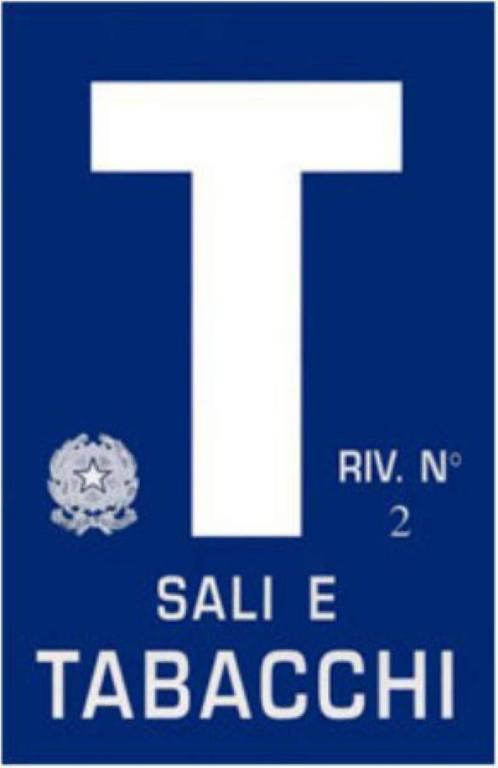 Tabacchi / Ricevitoria in vendita a Savona, 2 locali, Trattative riservate | CambioCasa.it