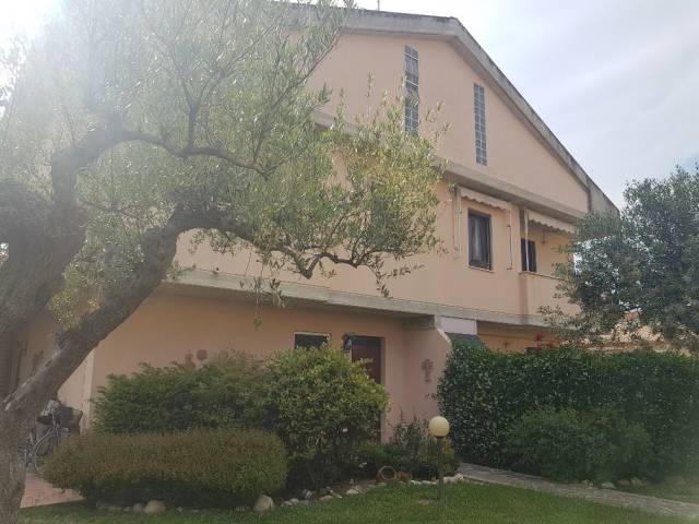 Casa Indipendente in ottime condizioni arredato in vendita Rif. 6726150