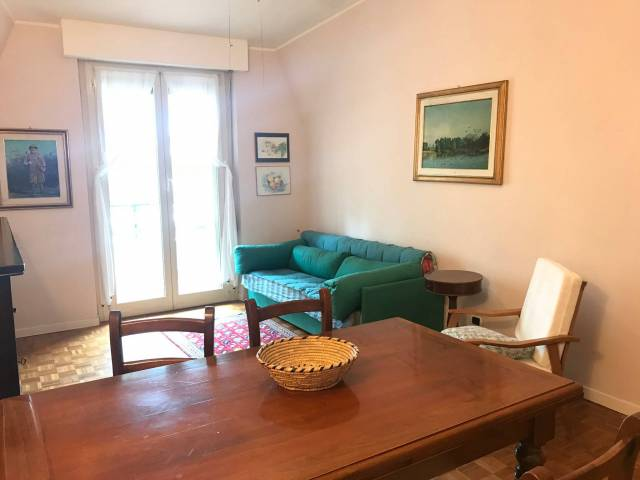 viterbo affitto quart:  studio-immobiliare-jet