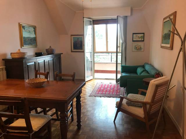 Appartamento VITERBO affitto   Carlo Cattaneo Studio immobiliare JET