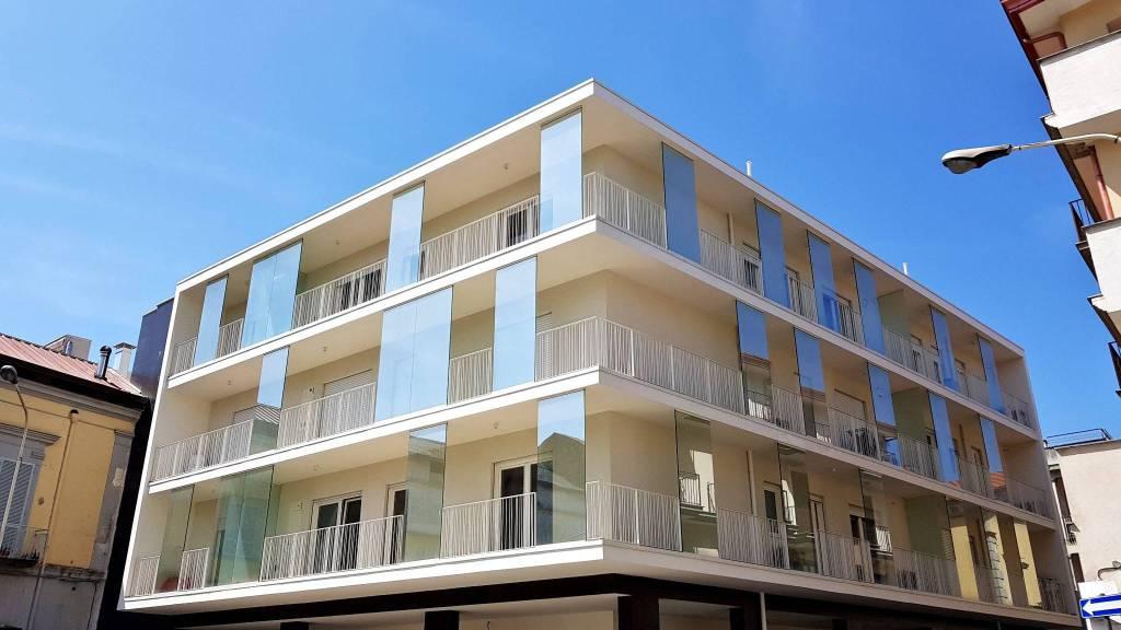 Appartamento in vendita Rif. 9225770