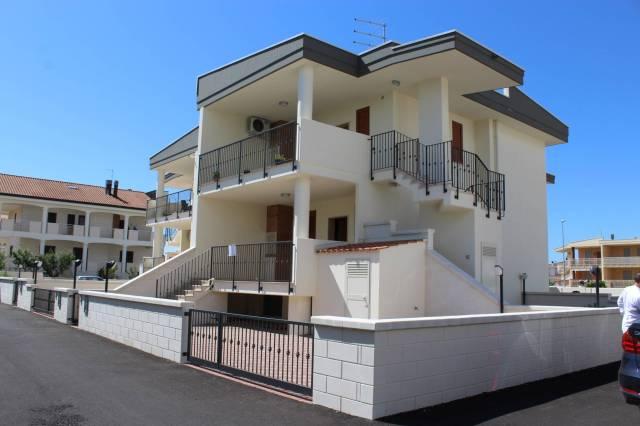 Villa in vendita Rif. 5249658