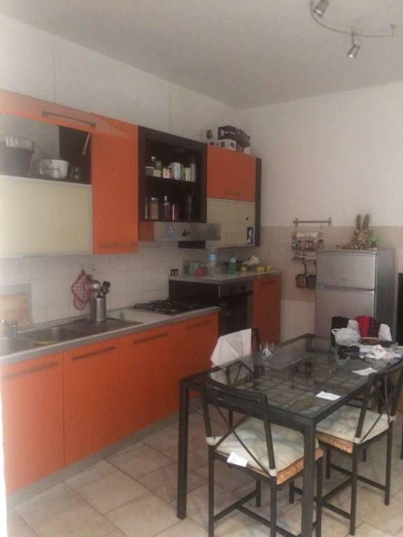 Appartamento arredato in affitto Rif. 6743322