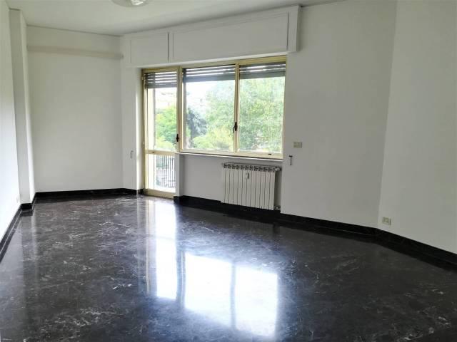 Appartamento, giovanni amendola, Carignano, Affitto/Cessione - Genova
