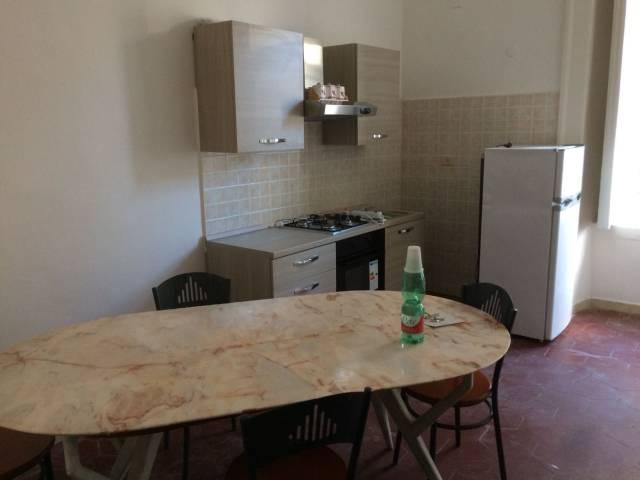 Stanza / posto letto in affitto Rif. 6174497