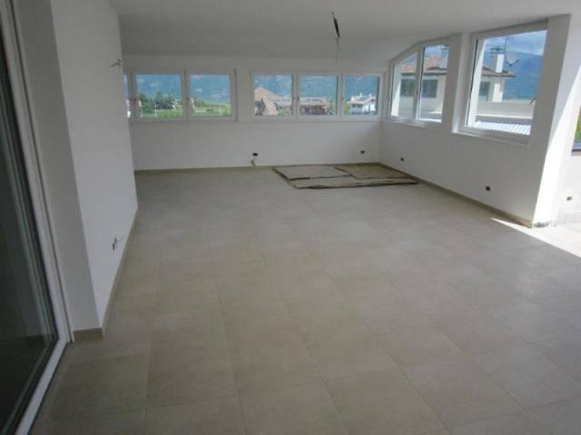 Appartamento APPIANO SULLA STRADA DEL VINO vendita   Cornaiano Immobiliare Ehrenstein