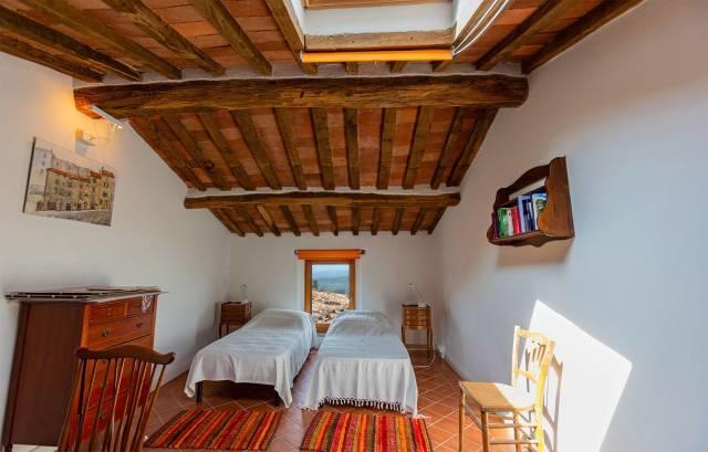 Casa Indipendente in ottime condizioni in vendita Rif. 4868285