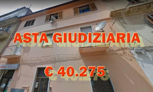 Appartamento in buone condizioni in vendita Rif. 6738398