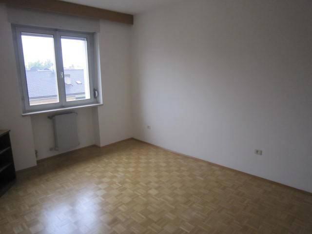 Appartamento BOLZANO affitto   Roen Immobiliare Ehrenstein