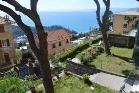 Foto 1 di Villa frazione Ruta, Camogli