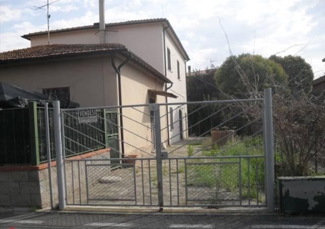 Casa Indipendente in vendita Rif. 6738940