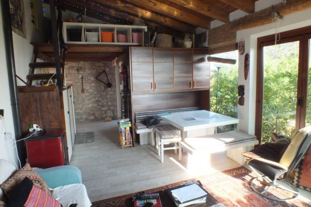 Rustico / Casale in ottime condizioni arredato in vendita Rif. 7832129