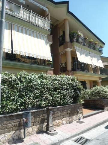 Appartamento in ottime condizioni in vendita Rif. 6735772