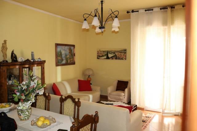 Appartamento, alessandro carli, Porto san pancrazio, Vendita - Verona