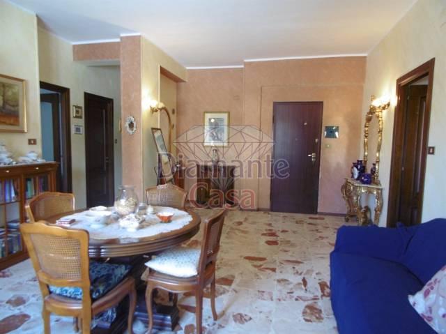 Appartamento in Vendita a Catania Periferia:  3 locali, 90 mq  - Foto 1