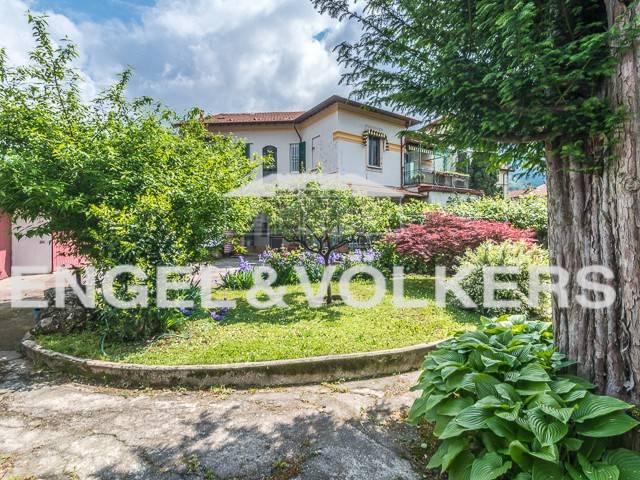 villa casa vendita lecco di metri quadrati 470 prezzo 530000 nella zona di maggianico bione chiuso pescarenico rif w 02bntp