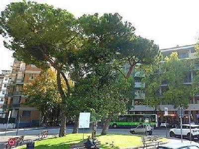 Appartamento, maggio, Borgo trento, Vendita - Verona