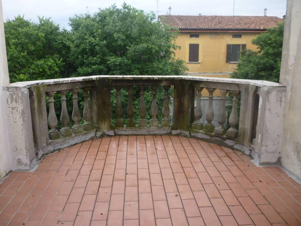 Appartamento in affitto a Cremona, 3 locali, prezzo € 500 | CambioCasa.it