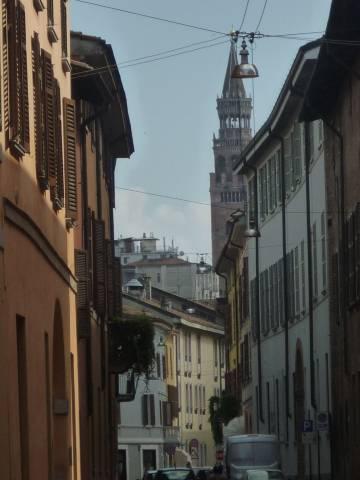 Ufficio / Studio in vendita a Cremona, 2 locali, prezzo € 69.000 | CambioCasa.it