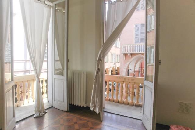 modena affitto quart: centro studio immobiliare fantuzzi