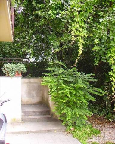 Appartamento, pindemonte valdonega, Vendita - Verona