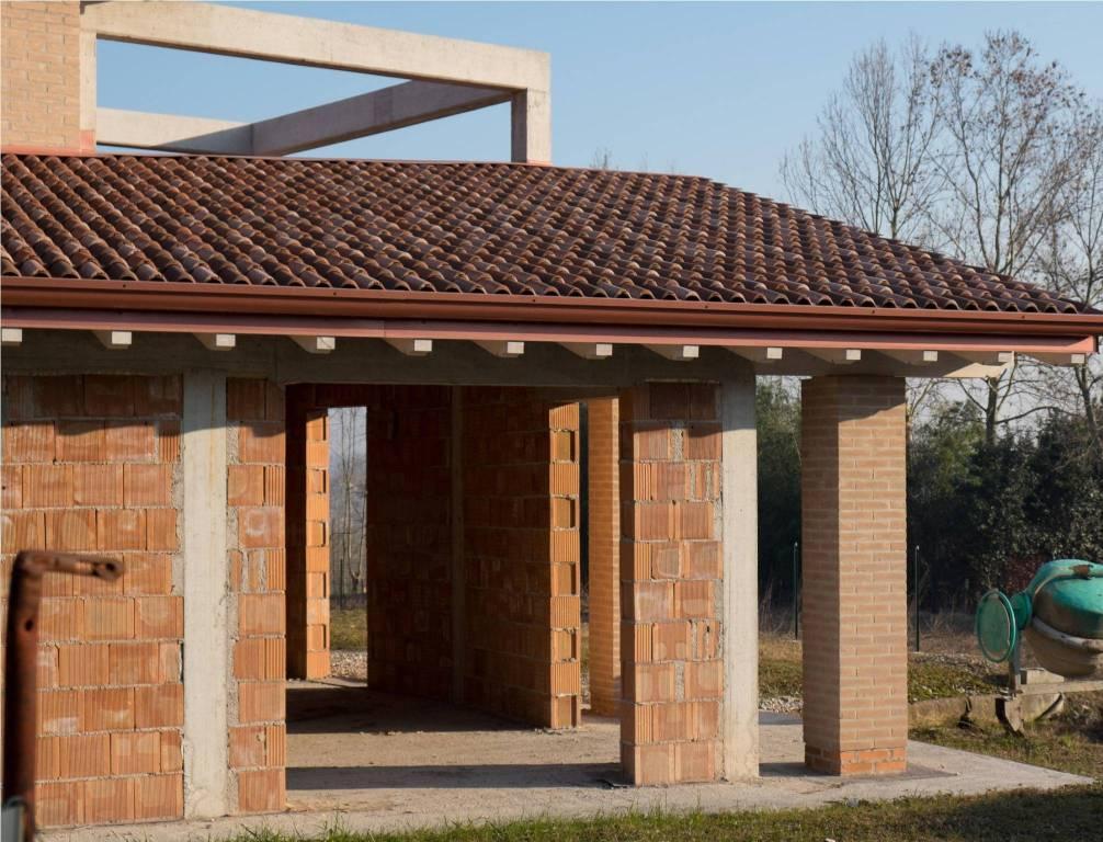 Villa in vendita a Pozzolengo, 5 locali, prezzo € 470.000 | PortaleAgenzieImmobiliari.it