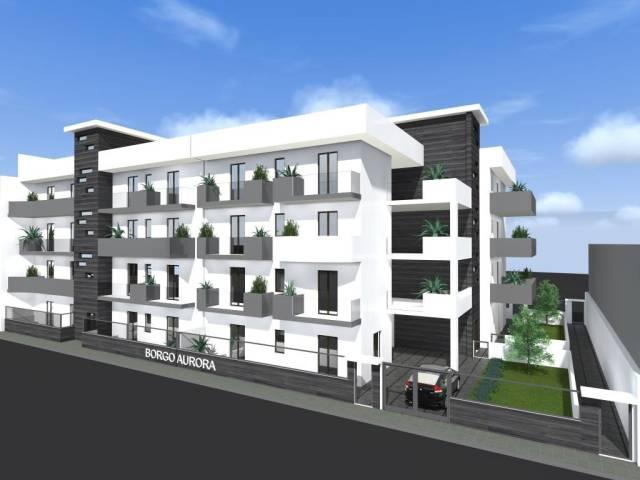 Appartamento in vendita Rif. 6735671