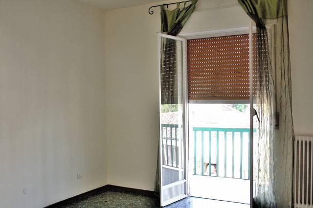 Appartamento in buone condizioni in vendita Rif. 6738989
