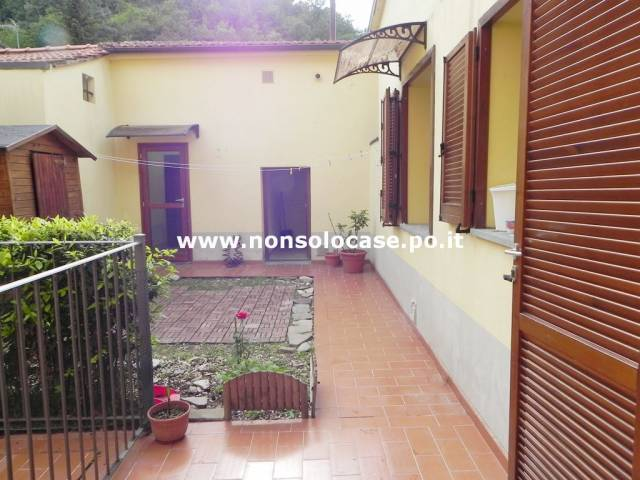 Casa Indipendente in ottime condizioni in vendita Rif. 6737985
