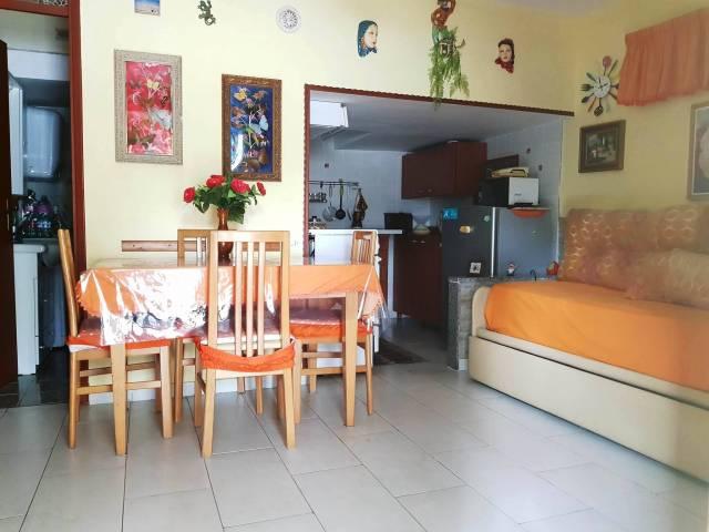 Appartamento in ottime condizioni in vendita Rif. 6742162