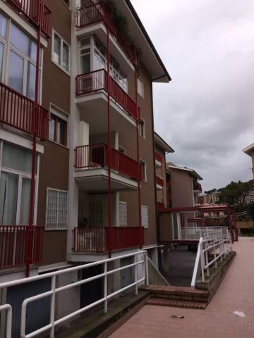 Attico, domenico romagnano, Vendita - Salerno