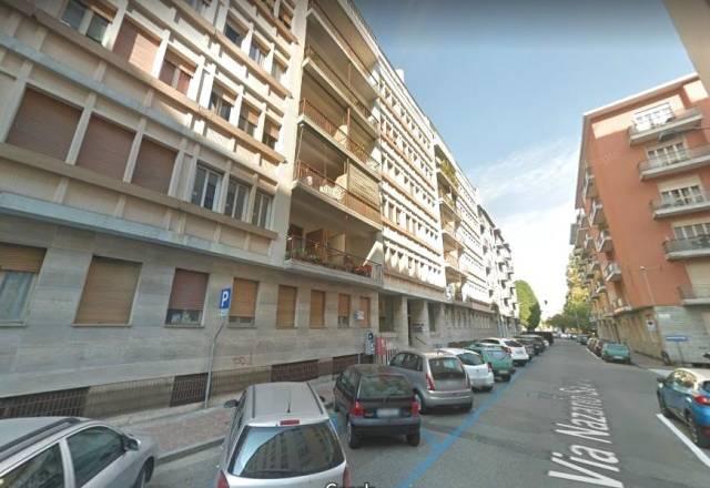biella vendita quart: centro città everest biella s.r.l.