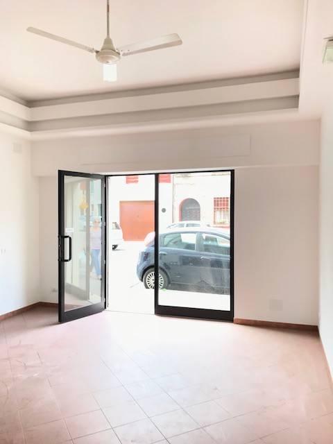 Corso Porta Po
