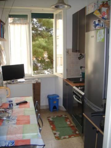 Appartamento in Affitto a Pisa: 4 locali, 85 mq