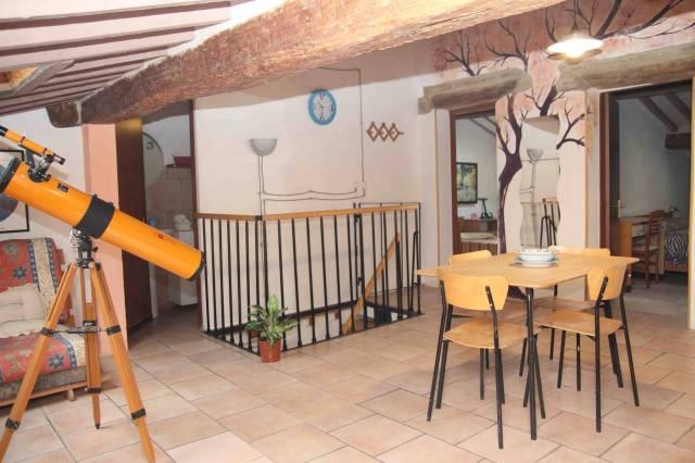 Casa indipendente in Vendita a Pisa Periferia Nord: 5 locali, 150 mq