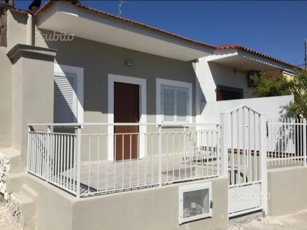 Appartamento in ottime condizioni in vendita Rif. 6754486