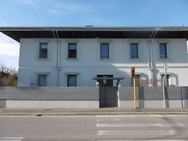Appartamento, Viale Venezia - Cormor, Affitto - Udine (Udine)