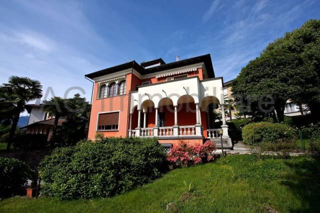 verbania vendita quart:  ag-immobiliare