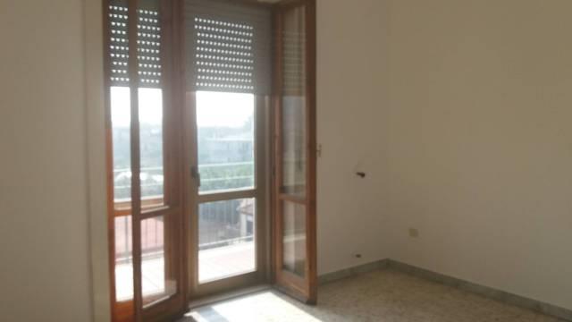 Appartamento in buone condizioni in vendita Rif. 6755705