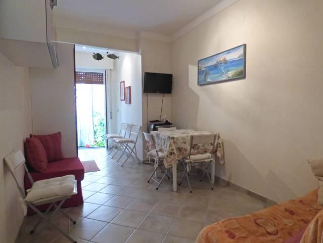 Bilocale Sanremo Via Martiri, 246 3