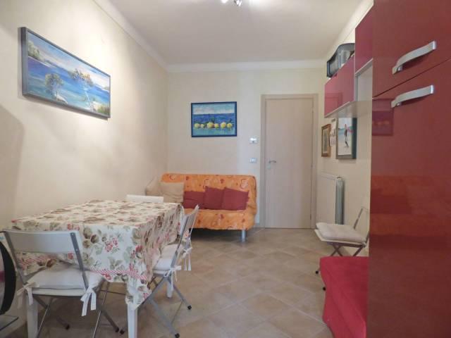 Bilocale Sanremo Via Martiri, 246 4