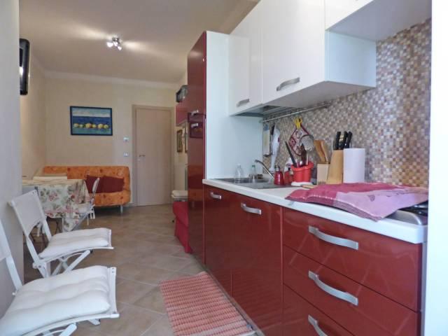 Bilocale Sanremo Via Martiri, 246 5