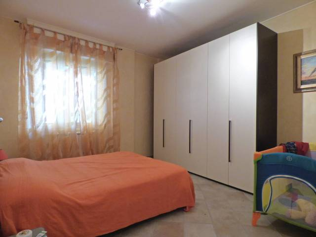 Bilocale Sanremo Via Martiri, 246 6