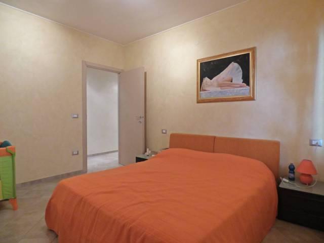 Bilocale Sanremo Via Martiri, 246 7