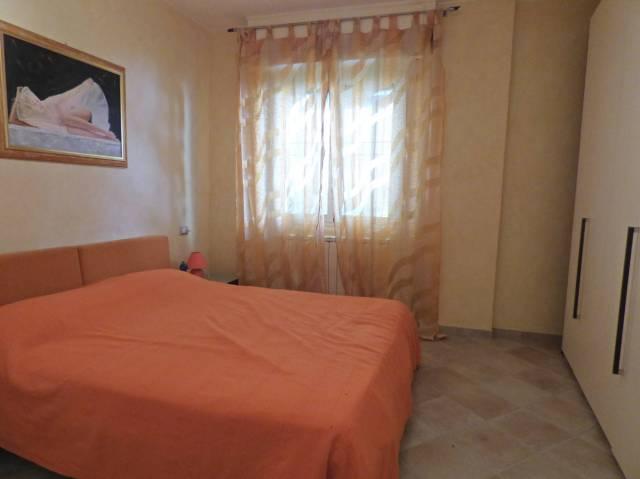 Bilocale Sanremo Via Martiri, 246 8