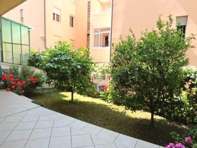 Bilocale Sanremo Via Martiri, 246 10